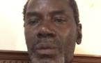 VIDEO - Déclaration Xudamul Xadim sur le cas Aïda Diallo