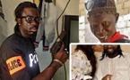 VIDEO - THIES: Les habitants du quartier très remontés contre le mariage d'El Capo avec une voisine du défunt Mafatim Mbaye...