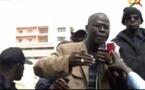 [Video] M23: Cheikh Bamba Dièye, héros de la Place de l'Indépendance