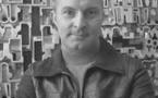 Le 22 octobre 2005, décédait le célèbre sculpteur Franco-américain Arman