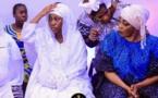 Côte d'Ivoire : La mère de Dj Arafat s'en prend à Carmen Sama