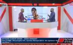 """VIDEO - Pape Mahawa sur le limogeage de Sory Kaba :""""notre Coalition a besoin de discipline de Com'..."""""""