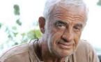 La santé de l'acteur Belmondo s'est encore fragilisée avec une nouvelle chute...