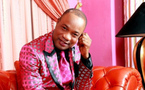 Koffi Olomide accusé de viol en France