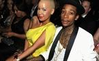 PHOTO: Ce couple a attiré les attentions au Grammy Award