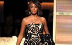 Whitney Houston: son médecin interrogé par la police