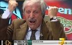 Démonstration du Milan devant Arsenal, les commentateurs italiens en délire