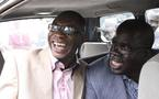 Sa Ndiogou à la place de L'indépendance : La parade d'un vrai…cas