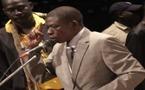 Vidéo – Farba Senghor : «Alioune Tine veut mettre le feu au Sénégal pour satisfaire son appétit politique et usurper le pouvoir