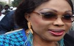 Vidéo - Diouma Dieng Diakhaté à la Place de L'indépendance : «Alioune Tine a fui les manifestations»