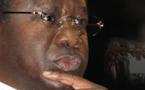 Vidéo – Pape Diop et les marchands ambulants décidés de reprendre la tête de la mairie de la ville de Dakar en 2014