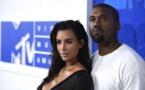 39e anniversaire de Kim Kardashian: Kanye West lui offre un incroyable cadeau
