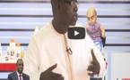 VIDEO - Macky Sall dans Kouthia Show du 23 Octobre 2019