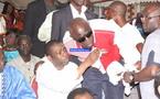 Gaston Mbengue soutient-il You?