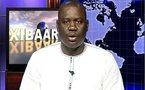 Lamine Samba risque de quitter la TFM et RFM