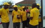 """La société """"Grands Moulins de Dakar"""" fait condamner lourdement les """"Charcuteries Bouniche"""""""