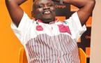 "Gaston Mbengue : ""Jiguène ak Xaliss rek lay lijanti"""