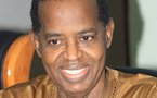 Sidy Lamine Niasse réclame 51 millions à Lamine Samba et au groupe Futurs Médias.