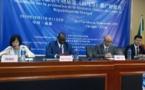 Saër Diop, Directeur Général AEME: «La biomasse demeure une opportunité pour la maîtrise de l'énergie »