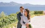 Rafael Nadal: découvrez la règle d'or imposée à ses invités lors de son mariage