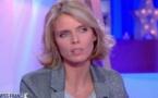 """Miss France 2020 : Ce costume qui fait (déjà) """"scandale"""" !"""