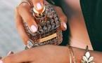8 astuces incroyables pour faire durer son parfum plus longtemps