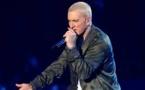 Eminem interrogé par les services secrets pour ses chansons jugées anti-Trump