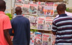 Tribunal de Commerce de Dakar: L'Agence de Distribution de Presse condamnée