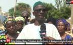VIDEO - Kaolack: Baisse du prix de la crevette, Djiby Kalidou Niang lance un appel au chef de l'Etat pour sauver la filière