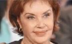 Décès de Pascale Roberts, star de «Plus belle la vie» à l'âge de 89 ans