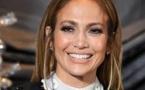 Jennifer Lopez, présente à la 11e cérémonie Governors Awards 2019, est en train de réaliser son rêve...