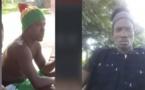 (Photos)- Fusillade de Mlomp : Les photos des deux autres victimes