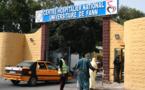 """Le Centre Hospitalier de Fann annule son contrat avec la société """"Papa Gastro"""""""