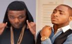 Wizkid et Davido : Un journal nigérian révèle qui est le plus riche