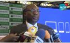 VIDEO -  Digitalisation de ses Offres de produits et services : Bank of Africa lance BOAweb