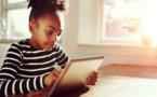 Sécuriser l'accès à l'ordinateur à nos enfants, les 3 meilleures astuces