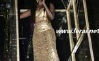 L'arrivée majestueuse de Coumba Gawlo Seck lors de son anniversaire à Sorano