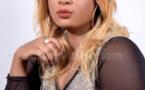 Coupé Décalé : Bamba Ami Sarah décide de mettre un terme à sa carrière