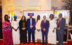 SENEGAL: LA BANQUE ATLANTIQUE LANCE UNE OFFRE DEDIEE A LA DIASPORA SENEGALAISE EN EUROPE EN PARTENARIAT AVEC ALLIANZ SENEGAL