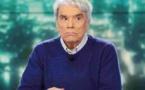 Bernard Tapie est mort ? Découvrez la drôle de réaction de l'un de ses amis