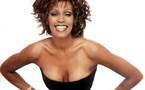 La famille de Whitney Houston tire déjà profit du décès