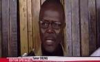 Audience entre Ousmane Tanor Dieng et Obasanjo : Les détails de l'entretien