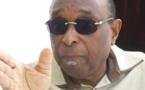 Nominations d'Aminata Mbengue Ndiaye et d'Alioune Ndoye: Jean-Paul Dias désapprouve