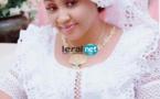 Carnet blanc : Serigne Modou Kara Mbacké a pris une nouvelle femme à Louga