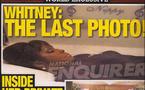 Whitney Houston : La dernière photo polémique