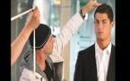 Cristiano Ronaldo: Son coiffeur poignardé à mort dans une chambre d'hôtel en Suisse(Photos)