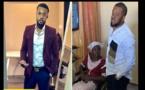 Williams Uchemba : l'acteur nigérian loue un appartement pour une femme handicapée et ses 7 enfants