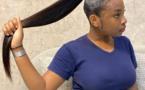 PHOTOS - Découvrez la ravissante Vénus Ndour, fille de Youssou Ndour