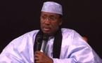 [Vidéo] Serigne Mame Mor Mbacké se prononce sur les 40 millions de Wade