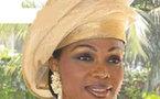 Présidentielle 2012 - Temps d'antenne de Diouma Dieng Diakhaté du mardi 2' février 2012